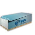 Rigips Blue Acoustic